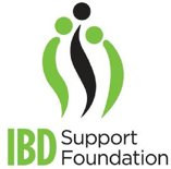 IBD Support Foundation logo